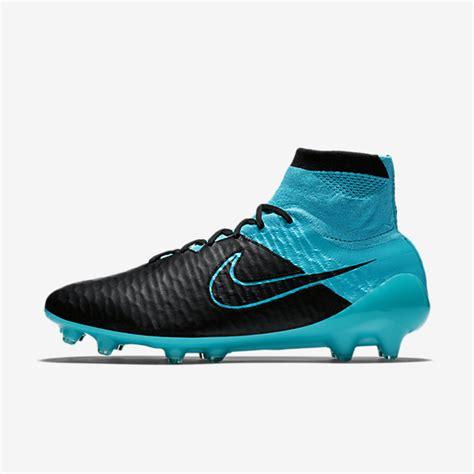 magista sock boots ebay nike scarpe shoes calcio magista obra fg leather pelle