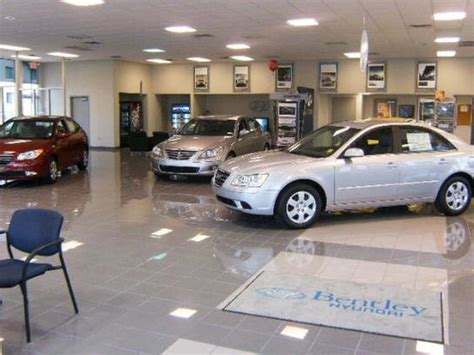 bentley hyundai bentley hyundai huntsville al 35816 3143 car dealership