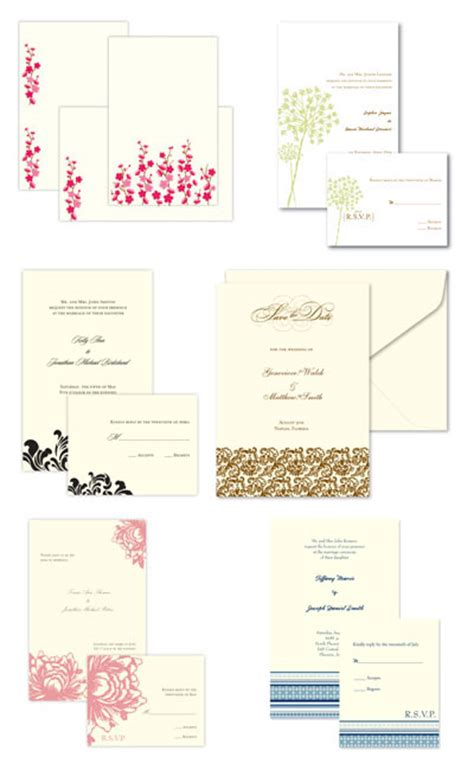 Wedding Invitations Target by Letter Impress Invitations At Target Paper Crave