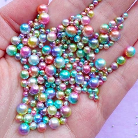 Gliiter Rainbow Ukuran 196 1128 398 best glitter holo shiny images on glitter glow and rainbows