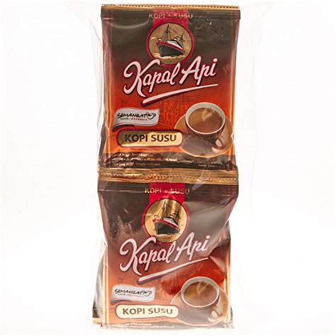 Kapal Api White Coffee Bag kapal api buy kapal api products in uae dubai abu dhabi sharjah fujairah al ain