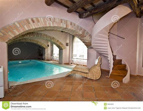 swimming pool room swimming pool room royalty free stock photo image 5664625