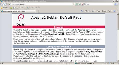 cara konfigurasi dns server di debian 8 8 cara cepat konfigurasi dns server linux debian 8 jessie
