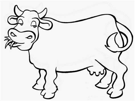 desenhos para colorir desenhos para colorir animais pagina 5 bauzinho da web ba 218 da web 40 desenhos de animais para