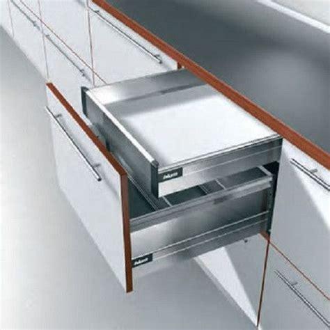 blum drawer blum tandembox inner drawer shallow blum kitchen cabinet