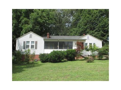 houses for sale bremen ga 605 lawson st bremen ga 30110
