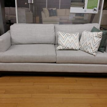 the sofa company pasadena the sofa company 82 photos 356 reviews furniture