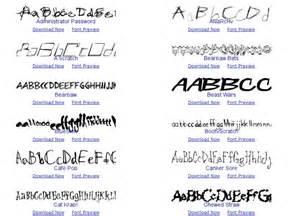 tattoo lettering design software tattoo lettering designer software autos post