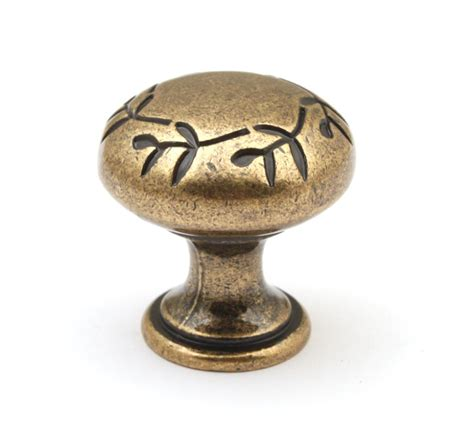 vintage antique kitchen cabinet knobs handles furniture