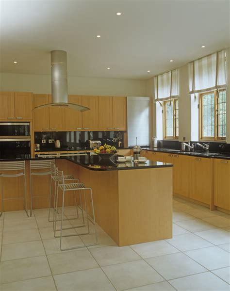 pictures of colored kitchen cabinets pictures of colored kitchen cabinets ask home design