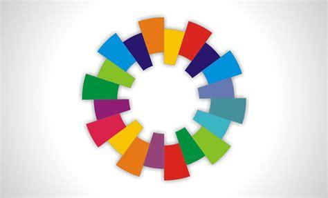 logo design best best logo design ideas 7