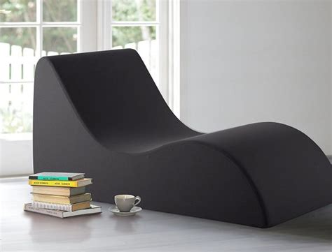 Comfortable Modern Reading Chair 32 comfortable reading chairs to help you get lost in your literary world