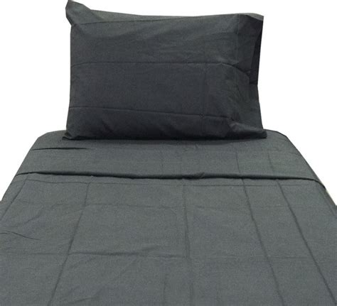twin extra long bedding dark gray twin xl sheet set extra long charcoal bedding