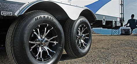 maxxis boat trailer tires trailer tires maxxis tires usa