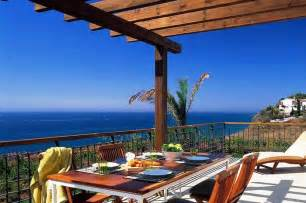 homes for in spain property for
