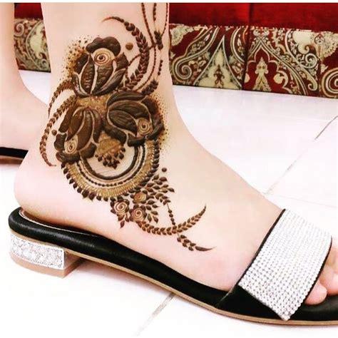 4 768 likes 29 comments 7enna designer henna 728 best henna images on pinterest henna art henna