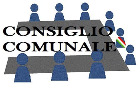 comune di gela ufficio tributi comune di gela venti mozioni in consiglio comunale il 19