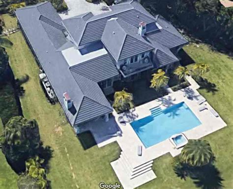 serena williams house venus and serena williams house west palm beach florida pictures and rare facts