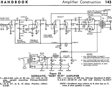 capacitor coupled inverter capacitor coupled inverter 28 images file cross coupled voltage multiplier svg voltage