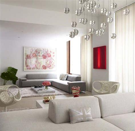 Decoration Appartement Moderne by D 233 Co Appartement Moderne 30 Id 233 Es Pour Chaque Pi 232 Ce