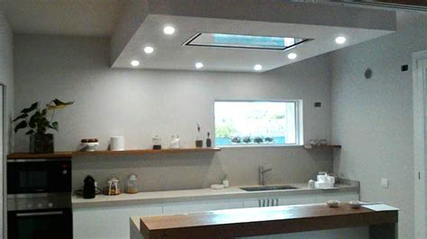 lavori in cartongesso in cucina lavori in cartongesso cucina rinnova la tua cucina