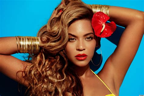 Photos Of Beyonce by Beyonce Knowles Beyonce Photo 37285465 Fanpop