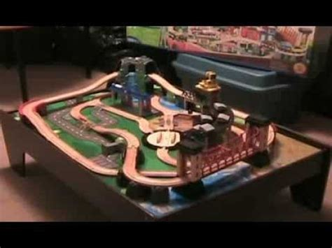 imaginarium express mountain rock table toysrus imaginarium express my set doovi