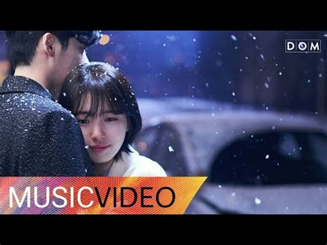 download davichi while you were sleeping ost part 7 mv monogram lucid dream 자각몽 while you were sleeping