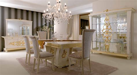 Dining Room Stores by Dining Room Luxury Furniture Stores Design Ideas 2017 2018