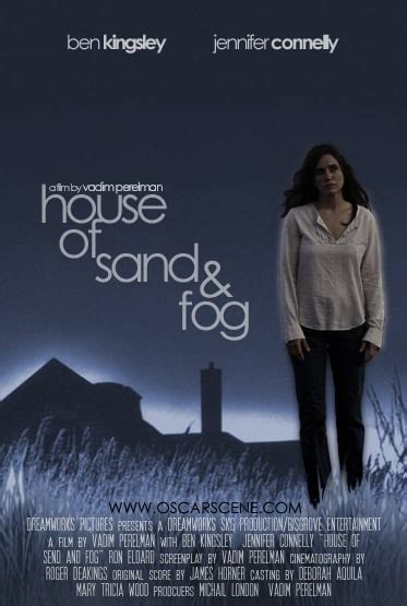 themes in house of sand and fog picture of house of sand and fog