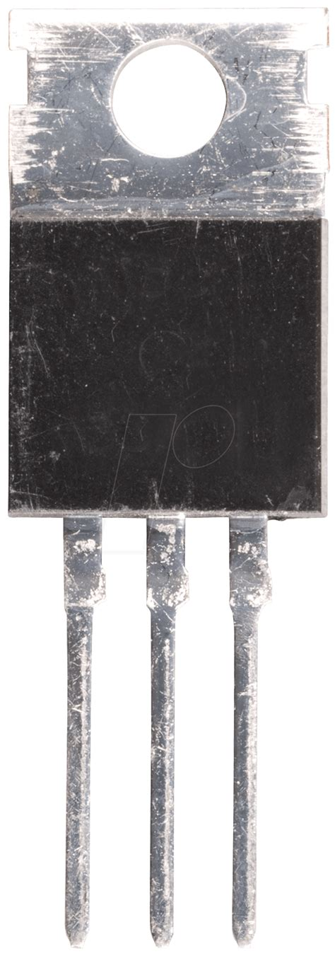 schottky diode mbr mbr 1545ct schottky diode to 220ab 45 v 2 7 a at reichelt elektronik