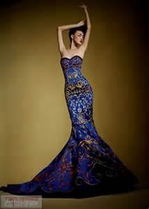 Modest Dress Long Sleeves » Ideas Home Design