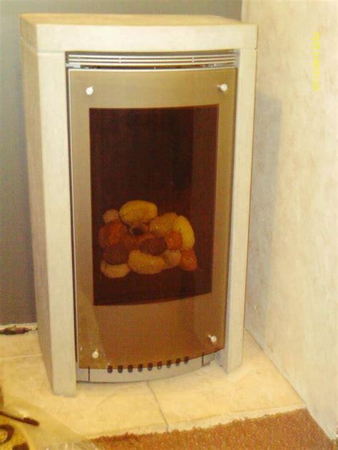 portland fireplace doors portland willamette ovation ii fireplace doors fireplaces