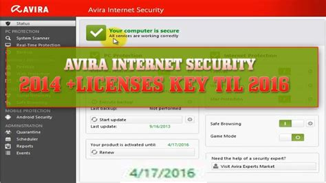 download antivirus avira full version gratis full version antivirus avira