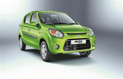 maruti alto price in india maruti alto k10 facelift price specifications interior