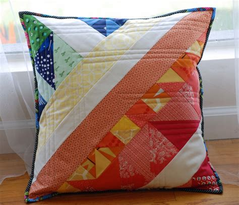 Cool Pillows To Make by Warm Cool Pillow In Make Modern Crafty Planner