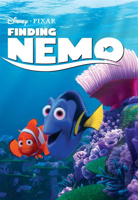 finding nemo images free f is for finding nemo preschool lesson filled flicks