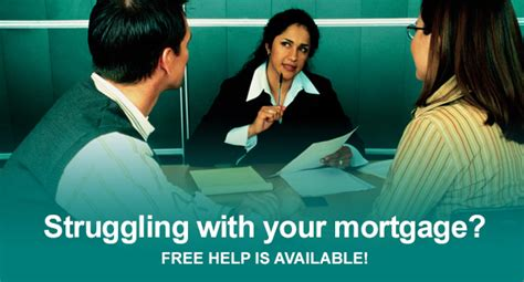 Mortgaid Mortgage Help And Home Homebuyer Assistance Home Foreclosure Prevention