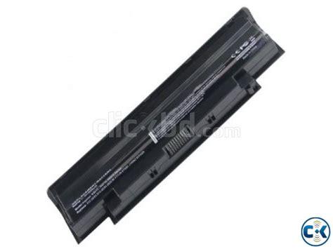 Battery Laptop Dell Inspiron N4050 Original dell laptop battery for inspiron 14r n4050 clickbd