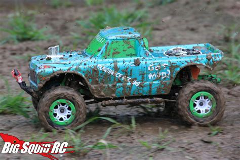 monster truck videos in mud new rc trucks 2014 autos post