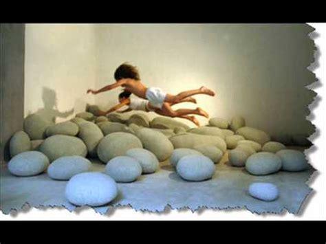 cama de piedra banda pachuco la cama de piedra youtube