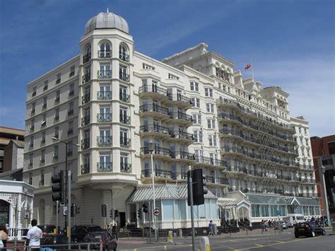 grand inn file grand hotel king s road brighton ioe code 482017