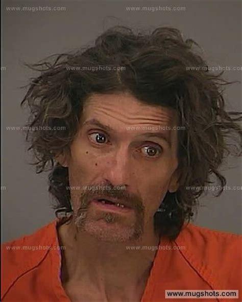 Boy George Criminal Record George Lingafelter Mugshot George Lingafelter Arrest