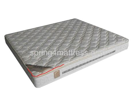 What Is A Pillow Top Mattress by What Is Pillow Top Of A Mattress Knowledge Base