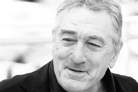 Town House Plans by Robert De Niro Is Opening A Hotel In London