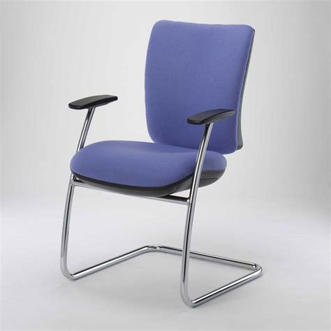 entry chair entry level meeting chair basic meeting chair
