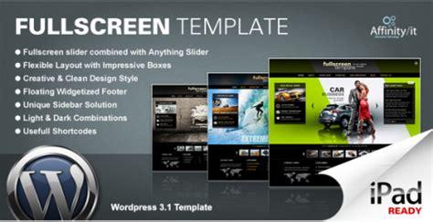 enfold theme current version themeforest fullscreen v2 15 business portfolio