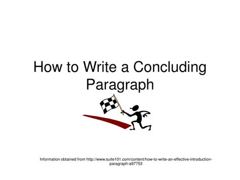 how to write paragraphs for a research paper how to write a introduction paragraph for a research paper