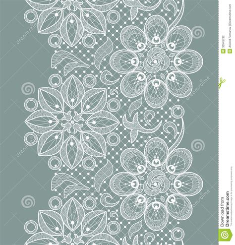 ornamental seamless pattern vector lace seamless pattern stock photography image 33545732
