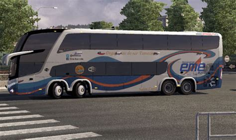 download game ets bus mod ets 2 marcolopo g7 bus mod download simulator games mods
